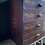 Thumbnail: Genuine Vintage Children's Outfitters Drawers
