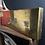 Thumbnail: Rare Vintage Brass Illuminated Gifts Shop Sign