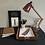 Thumbnail: Mid Century Mallod Bentwood Desk Trays (2 in total )
