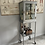 Thumbnail: A Rare and Fabulous Medical Trolley Cabinet