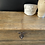 Thumbnail: A Lovely Antique Medium Sized Pine Trunk