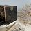 Thumbnail: Lovely Chinoiserie Box