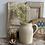 Thumbnail: Large French Vintage Stoneware Jug