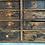 Thumbnail: Vintage Scratch Built Watchmakers Drawers.