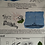 Thumbnail: Extra Large Double Sided Educational Wall Chart