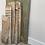 Thumbnail: Vintage Rustic Washboard #10