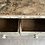 Thumbnail: Beautiful White Chippy Paint Antique 2/2 Drawers