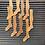 Thumbnail: Vintage Industrial Sock Stretcher