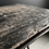 Thumbnail: Vintage Metal Folding Side Table With a Stunning Patina