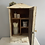 Thumbnail: A Lovely French Vintage Cupboard with Drawer.