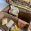 Thumbnail: Day & Sons Stock Horsekeepers Medicine Chest with Drawer c.1920's