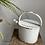 Thumbnail: A Rare Enamel Hot Water Can (HOTAWATA)