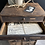 Thumbnail: Vintage French Lamp Makers Drawers #1