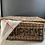 Thumbnail: Large Vintage Supreme Laundry Basket