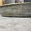 Thumbnail: Galvanised Metal Bowl/Tray