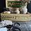 Thumbnail: Rare Vintage Velvona Chocolate Display  Box