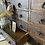 Thumbnail: Fabulous Vintage Set of 14 Watchmakers Drawers