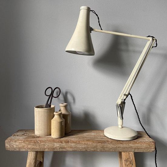 Genuine Herbert Terry Anglepoise Lamp