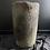 Thumbnail: Large Vintage Genuine Foundry Stone Crucible