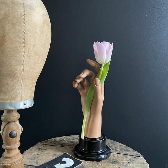 Vintage Display Hand