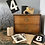 Thumbnail: Lovely Set of Two Drawers With Carrying Handle