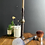 Thumbnail: Edwardian Gentleman's Shaving Stand