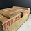 Thumbnail: Rare Vintage Delivery Crate