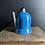 Thumbnail: An Unusual Vintage Russian Travel Lamp