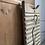 Thumbnail: Large Rustic Vintage Italian Washboard