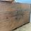 Thumbnail: Vintage Rustic Stork Margarine Crate