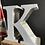 Thumbnail: Vintage Illuminated Letter K