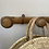 Thumbnail: Vintage French Hooks