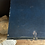 Thumbnail: Black French Vintage File Boxes