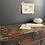 Thumbnail: Antique Japanese  Tansu Travelling Drawers