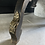 Thumbnail: Late 19th Century Bijouterie Table With Key