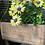 Thumbnail: Original Vintage Lux Soap Wooden Crate