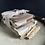 Thumbnail: Vintage Books, Ephemera and Accessory Bundle #1