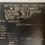 Thumbnail: Genuine WW2 Fireman's Lockers & Original Duty Board