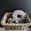Thumbnail: Genuine Vintage Mill Basket