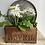 Thumbnail: Vintage Bovril Crate