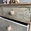 Thumbnail: Gorgeous Worn and Wonderful Vintage Chest of Drawers