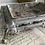 Thumbnail: Rare Cast French Vintage Crachoir (Spittoon)