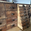 Thumbnail: Vintage Watchmakers Drawers