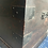 Thumbnail: Stunning Black Victorian Wooden Trunk