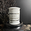 Thumbnail: French Vintage Pharmacy Canister