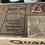 Thumbnail: Vintage Quaker Oats Sample Postage Box