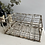 Thumbnail: Chippy, Weathered Vintage Bottle Crate