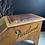 Thumbnail: Rare Vintage Oak Portland Shoes, Shoe Shop Stool