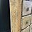 Thumbnail: Scratch Built Rustic French Vintage Drawers