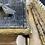 Thumbnail: Giant Vintage Holy Bible